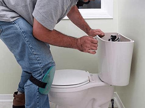 Fontaneros Oviedo ofrece servicios básicos de fontanería al mejor precio las 24 horas